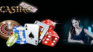 Jenis Permainan Judi Online Yang Cukup Mudah Untuk Dimenangkan