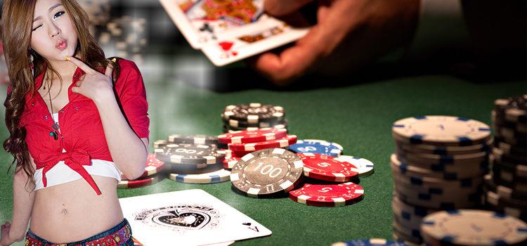 Kunci Pemain Profesional Judi Poker Online Dapat Jutaan Rupiah Setiap Harinya
