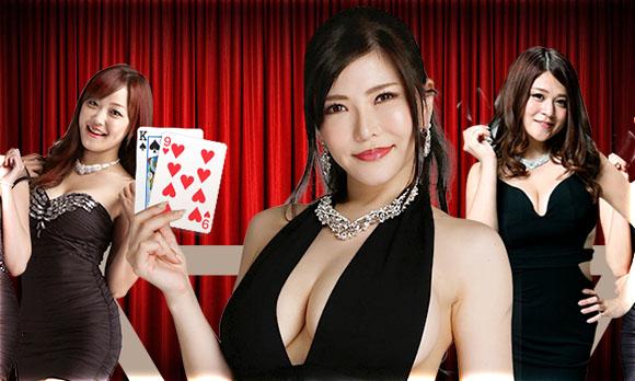 Mau Tahu Cara Mendapatkan Banyak Uang Bermain Judi Poker Online